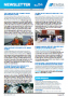 News from the European Maritime Safety Agency (EMSA)